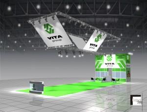 vita-new499