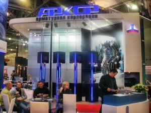 arkor0051